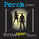 Porch Project Logo